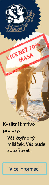 Kvalitní krmivo pro psy - Granule pro psy - Konzervy pro psy - Půjčky Královehradecký kraj, nabídka půjček Královehradecký kraj - Online půjčky - Půjčka od soukromých investorů Uherské Hradiště