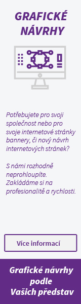 Grafické návrhy - Grafické návrhy reklamy - Grafické návrhy internetových stránek - Online půjčka Jindřichův Hradec, inzerce půjček Jindřichův Hradec -
