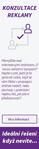 Konzultace reklamy - Konzultace výroby internetových stránek - Inzeráty na půjčky, inzerce půjček, nabídky půjček - Nebankovní půjčka Hradec Králové