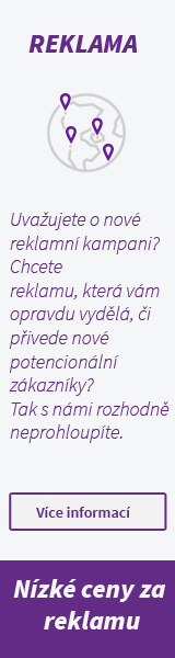 Reklamní kampaně na míru - Reklamní kampaň na míru - Rychlá půjčka Telč, nabídka půjček Telč - Půjčka na OP Havlíčkův Brod