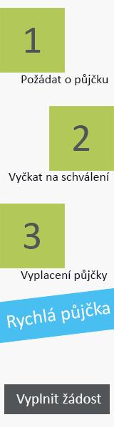 Rychlá online půjčka bez poplatků - Online půjčka Slavkov u Brna, inzerce půjček Slavkov u Brna -