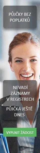 Nebankovní půjčka online a bez registru - Rychlá půjčka Městec Králové, nabídka půjček Městec Králové -