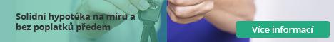 Hypotéka na míru - poradnahypoteka.cz - Rychlá půjčka Hrušovany nad Jevišovkou, nabídka půjček Hrušovany nad Jevišovkou - Půjčka od soukromých investorů Tábor