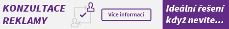 Konzultace reklamy, konzultace výroby internetových stránek - Rychlá půjčka Vítkov, nabídka půjček Vítkov - Půjčka na OP Jeseník