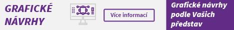 Grafické návrhy, grafické návrhy reklamy, grafické návrhy internetových stránek - Rychlá půjčka Roudnice nad Labem, nabídka půjček Roudnice nad Labem - SMS půjčka Most