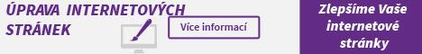 Výroba webdesignu, webdesign na míru, webdesign - Půjčky Jihomoravský kraj, inzerce půjček Jihomoravský kraj - Nabídky online půjček - Půjčka pro nezaměstnané České Budějovice