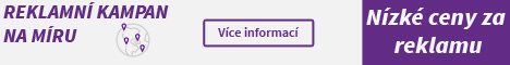 Reklamní kampaně na míru, reklamní kampaň na míru - Inzerce půjček, nabídky půjček, online půjčky - Půjčka od soukromých investorů Mladá Boleslav