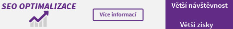 SEO optimalizace, optimalizace internetových stránek pro vyhledávače - Rychlá půjčka Vyšší Brod, nabídka půjček Vyšší Brod - Půjčka na OP Havlíčkův Brod