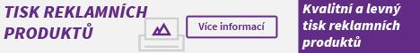 Tištěná reklama, letáky, vizitky, billboardy - Online půjčka Hradec Králové, inzerce půjček Hradec Králové - Půjčka pro nezaměstnané Ústí nad Labem