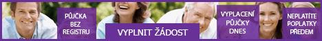Nebankovní půjčka bez registru - Půjčky Ústecký kraj, inzerce půjček Ústecký kraj - Online půjčky u nás - Půjčka bez registru Děčín