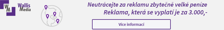 Levná reklama na míru - Levná reklamní kampaň na internetu - Kontakt