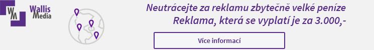 Levná reklama na míru - Levná reklamní kampaň na internetu - Online půjčka Tišnov, inzerce půjček Tišnov