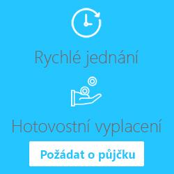 Nebankovní půjčka bez poplatků - Online půjčka Tišnov, inzerce půjček Tišnov - SMS půjčka Chrudim