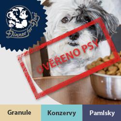 Kvalitní krmivo pro psy - Granule pro psy - Konzervy pro psy - Půjčky Královehradecký kraj, nabídka půjček Královehradecký kraj - Online půjčky - Online půjčka Ústí nad Orlicí