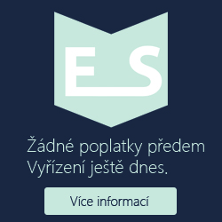 Online půjčka pro každého - Online půjčka Tišnov, inzerce půjček Tišnov - Vyplacení exekuce Příbram