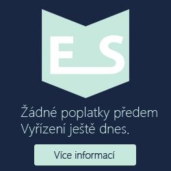 Online půjčka pro každého - Online půjčka Bzenec, inzerce půjček Bzenec - Půjčka na mateřské Olomouc