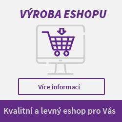 Výroba eshopu - Eshop na míru - Ceník reklamy, cena za umístění - Nebankovní půjčka Jičín
