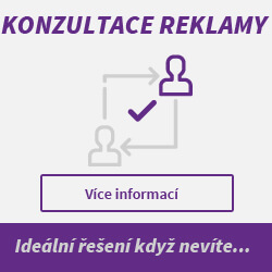Konzultace reklamy - Konzultace k výrobě internetových stránek - Nemusíte čekat na zázrak - Inzeráty na půjčky, nabídky půjček přes inzeráty - Nebankovní půjčka Liberec