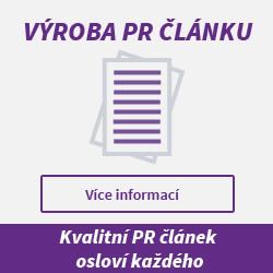 PR článek na míru - PR článek k internetové stránce - Online půjčka Žamberk, inzerce půjček Žamberk -
