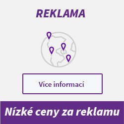 Reklamní kampaň na míru - Levná reklama - Nová nabídka půjčky, nabídka půjček, nové nabídky půjček - Nebankovní půjčka Pelhřimov