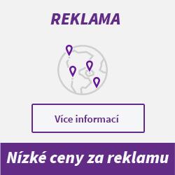 Reklamní kampaň na míru - Levná reklama - Online půjčka Tišnov, inzerce půjček Tišnov - Vyplacení exekuce Chrudim
