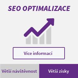 SEO optimalizace - Optimalizace internetových stránek - Rychlá půjčka Šumperk, nabídka půjček Šumperk - Vyplacení exekucí Svitavy
