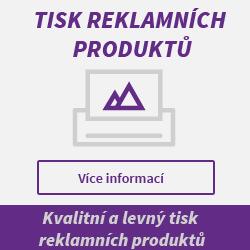 Tištěná reklama - Letáky - Vizitky - Billboardy - Rychlá půjčka Protivín, nabídka půjček Protivín - Vyplacení exekucí Přerov