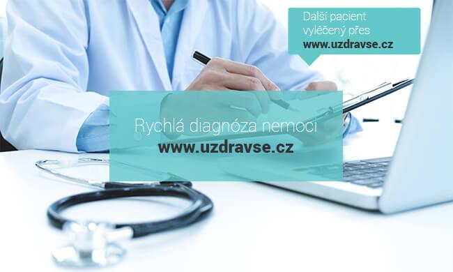 SMS zdarma do všech sítí, sms zdarma do 02, Vodafone a T-Mobile - www.esemes.cz, Doktor, online doktor, diagnóza nemoci - www.uzdravse.cz