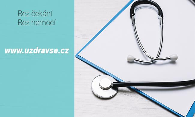 SMS zdarma do všech sítí, sms zdarma do O2, T-Mobile a Vodafone - www.esemes.cz, Online diagnóza nemoci, online lékař, online lékárna - www.uzdravse.cz