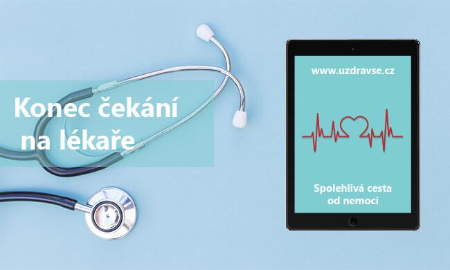 SMS zdarma do všech sítí, sms zdarma do O2, Vodafone a T-Mobile - www.esemes.cz, Lékař online, online léčba, online doktor - www.uzdravse.cz