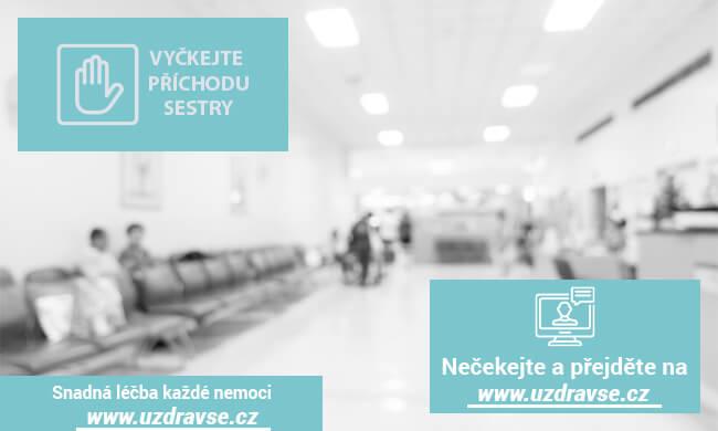 SMS zdarma do všech sítí, sms zdarma do Vodafone, O2 a T-Mobile - www.esemes.cz, Online lékař, online doktor, online léčba nemoci - www.uzdravse.cz
