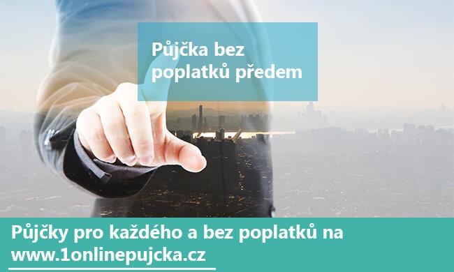 SMS zdarma, sms zdarma do O2, Vodafone a T-Mobile - www.esemes.cz, Online půjčka, půjčka bez poplatků, rychlá půjčka - www.1onlinepujcka.cz
