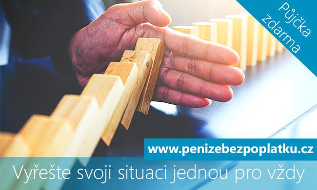 Konsolidace půjček, mikropůjčky - www.penizebezpoplatku.cz, SMS zdarma do T-Mobile, posílání SMS do T-Mobile zdarma - www.esemes.cz