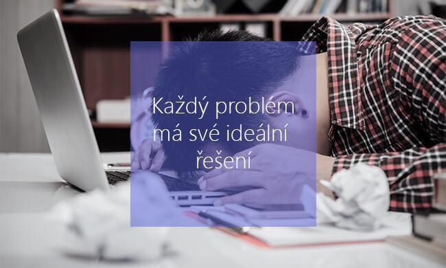 SMS zdarma, sms zdarma do O2, Vodafone a T-Mobile - www.esemes.cz, Půjčka bez poplatků, půjčka online, rychlá půjčka - www.penizebezpoplatku.cz